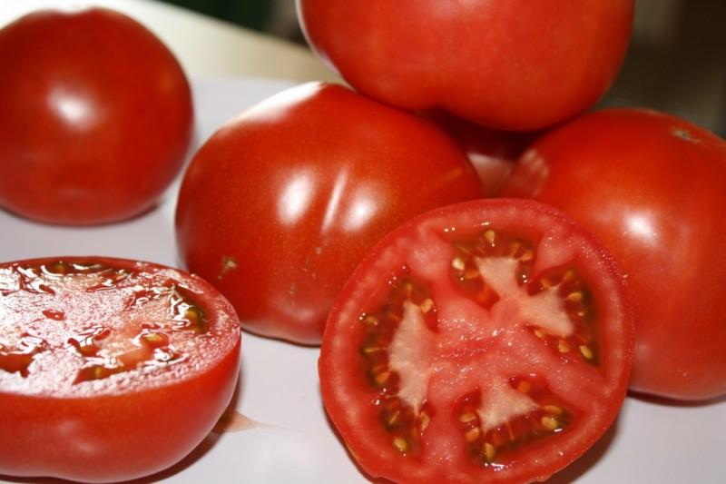 indiana Tomatoes