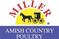 miller poultry