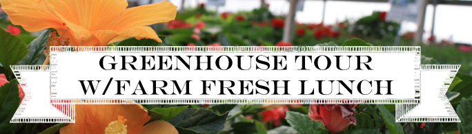greenhouse-tour-with-lunch