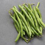 SFC_beans_green