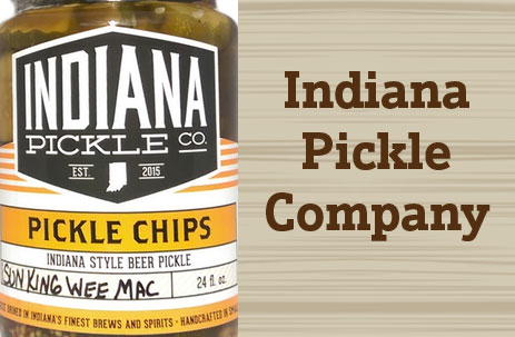 indiana pickle company