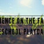 science on the farm