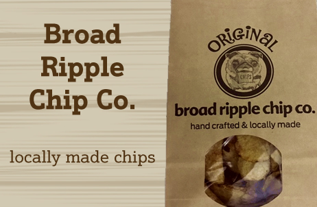 broad ripple chips