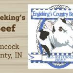 Bass Farm Goat Milk Products